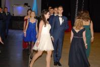 Studniówki 2018 - V liceum ogólnokształcące w Opolu - 8072_dsc_9500.jpg