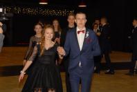 Studniówki 2018 - V liceum ogólnokształcące w Opolu - 8072_dsc_9551.jpg