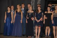 Studniówki 2018 - V liceum ogólnokształcące w Opolu - 8072_dsc_9560.jpg