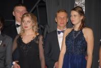 Studniówki 2018 - V liceum ogólnokształcące w Opolu - 8072_dsc_9563.jpg