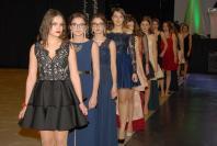 Studniówki 2018 - V liceum ogólnokształcące w Opolu - 8072_dsc_9572.jpg