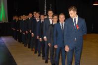 Studniówki 2018 - V liceum ogólnokształcące w Opolu - 8072_dsc_9576.jpg
