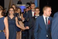 Studniówki 2018 - V liceum ogólnokształcące w Opolu - 8072_dsc_9588.jpg