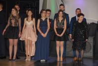 Studniówki 2018 - V liceum ogólnokształcące w Opolu - 8072_dsc_9621.jpg