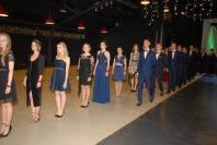 Studniówki 2018 - V liceum ogólnokształcące w Opolu - 8072_dsc_9630.jpg