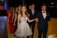 Studniówki 2018 - V liceum ogólnokształcące w Opolu - 8072_dsc_9634.jpg