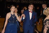 Studniówki 2018 - V liceum ogólnokształcące w Opolu - 8072_dsc_9665.jpg