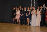 Studniówki 2018 - V liceum ogólnokształcące w Opolu - 8072_dsc_9749.jpg