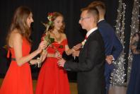 Studniówki 2018 - V liceum ogólnokształcące w Opolu - 8072_dsc_9764.jpg