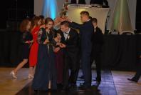 Studniówki 2018 - V liceum ogólnokształcące w Opolu - 8072_dsc_9772.jpg
