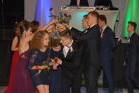 Studniówki 2018 - V liceum ogólnokształcące w Opolu - 8072_dsc_9774.jpg