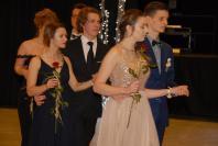 Studniówki 2018 - V liceum ogólnokształcące w Opolu - 8072_dsc_9803.jpg