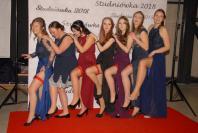 Studniówki 2018 - V liceum ogólnokształcące w Opolu - 8072_dsc_9829.jpg