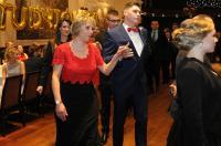 Studniówki 2018 - ZSZ im. Stanisława Staszica w Opolu - 8075_studniowki2018_24opole_030.jpg