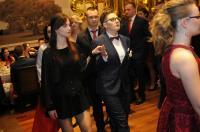 Studniówki 2018 - ZSZ im. Stanisława Staszica w Opolu - 8075_studniowki2018_24opole_066.jpg