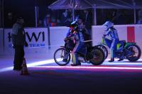 XIV Gala Żużla na Lodzie w Opolu - 8085_foto_24opole_514.jpg