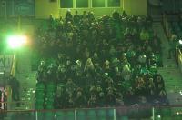 XIV Gala Żużla na Lodzie w Opolu - 8085_foto_24opole_542.jpg