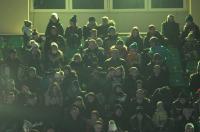 XIV Gala Żużla na Lodzie w Opolu - 8085_foto_24opole_551.jpg