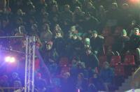 XIV Gala Żużla na Lodzie w Opolu - 8085_foto_24opole_553.jpg