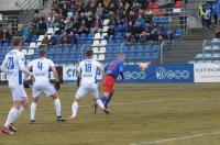 Odra Opole 0:0 Puszcza Niepołomice - 8094_foto_24opole_011.jpg