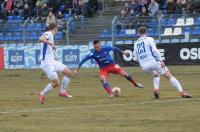 Odra Opole 0:0 Puszcza Niepołomice - 8094_foto_24opole_029.jpg