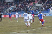 Odra Opole 0:0 Puszcza Niepołomice - 8094_foto_24opole_105.jpg
