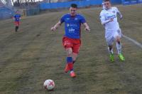 Odra Opole 0:0 Puszcza Niepołomice - 8094_foto_24opole_198.jpg