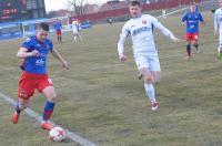 Odra Opole 0:0 Puszcza Niepołomice - 8094_foto_24opole_226.jpg