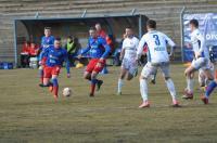Odra Opole 0:0 Puszcza Niepołomice - 8094_foto_24opole_243.jpg