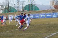 Odra Opole 0:0 Puszcza Niepołomice - 8094_foto_24opole_260.jpg