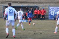 Odra Opole 0:0 Puszcza Niepołomice - 8094_foto_24opole_294.jpg