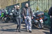 Oficjalne rozpoczecie sezonu motocyklowego 2018