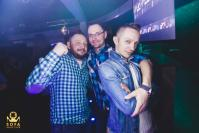 KUBATURA -► Sofa VideoMix Party / Dj Zwariował f. Wytrawni Gracze - 8104_foto_crkubatura_005.jpg