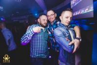 KUBATURA -► Sofa VideoMix Party / Dj Zwariował f. Wytrawni Gracze - 8104_foto_crkubatura_006.jpg