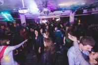 KUBATURA -► Sofa VideoMix Party / Dj Zwariował f. Wytrawni Gracze - 8104_foto_crkubatura_009.jpg