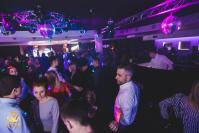 KUBATURA -► Sofa VideoMix Party / Dj Zwariował f. Wytrawni Gracze - 8104_foto_crkubatura_028.jpg