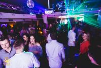 KUBATURA -► Sofa VideoMix Party / Dj Zwariował f. Wytrawni Gracze - 8104_foto_crkubatura_030.jpg
