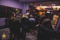KUBATURA -► Sofa VideoMix Party / Dj Zwariował f. Wytrawni Gracze - 8104_foto_crkubatura_035.jpg
