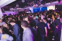 KUBATURA -► Sofa VideoMix Party / Dj Zwariował f. Wytrawni Gracze - 8104_foto_crkubatura_036.jpg