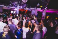 KUBATURA -► Sofa VideoMix Party / Dj Zwariował f. Wytrawni Gracze - 8104_foto_crkubatura_037.jpg