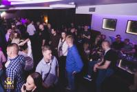KUBATURA -► Sofa VideoMix Party / Dj Zwariował f. Wytrawni Gracze - 8104_foto_crkubatura_040.jpg