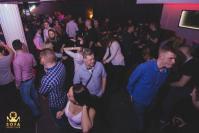 KUBATURA -► Sofa VideoMix Party / Dj Zwariował f. Wytrawni Gracze - 8104_foto_crkubatura_041.jpg