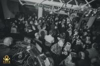 KUBATURA -► Sofa VideoMix Party / Dj Zwariował f. Wytrawni Gracze - 8104_foto_crkubatura_043.jpg
