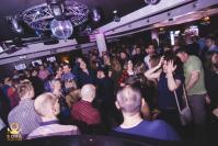 KUBATURA -► Sofa VideoMix Party / Dj Zwariował f. Wytrawni Gracze - 8104_foto_crkubatura_049.jpg