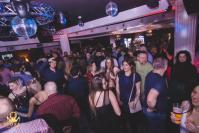 KUBATURA -► Sofa VideoMix Party / Dj Zwariował f. Wytrawni Gracze - 8104_foto_crkubatura_050.jpg