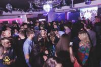 KUBATURA -► Sofa VideoMix Party / Dj Zwariował f. Wytrawni Gracze - 8104_foto_crkubatura_058.jpg