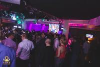 KUBATURA -► Sofa VideoMix Party / Dj Zwariował f. Wytrawni Gracze - 8104_foto_crkubatura_062.jpg