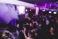 KUBATURA -► Sofa VideoMix Party / Dj Zwariował f. Wytrawni Gracze - 8104_foto_crkubatura_066.jpg