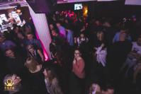 KUBATURA -► Sofa VideoMix Party / Dj Zwariował f. Wytrawni Gracze - 8104_foto_crkubatura_070.jpg