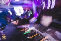 KUBATURA -► Sofa VideoMix Party / Dj Zwariował f. Wytrawni Gracze - 8104_foto_crkubatura_077.jpg